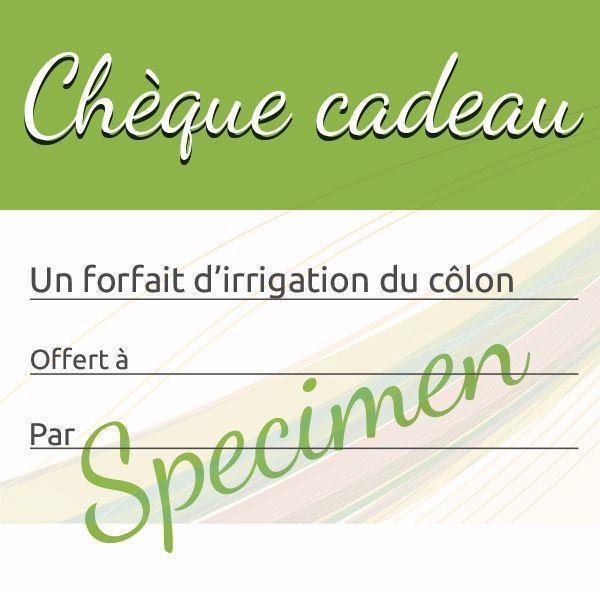 Forfait-irrigation-du-colon