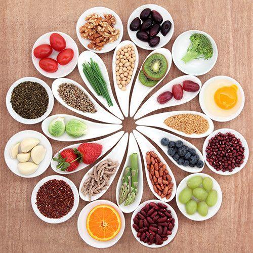 Naturopathie-nutrition-Vosges